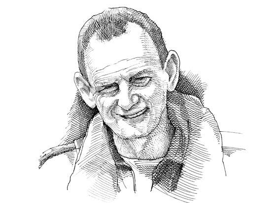 יוחנן לוקר / מאייר: ג'יל ג'יבלי